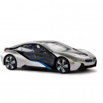 1:14 RC BMW i8 BMW Sports Car