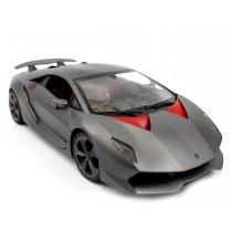 1:14 RC Lamborghini Sesto Elemento RTR Model Car