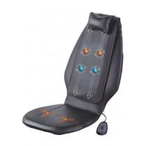 Car Seat Massage Pad