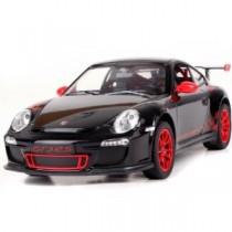 """13""""  1:14 Porsche GT3 Black"""