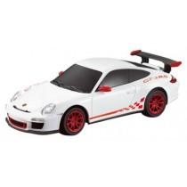 """13""""  1:14 Porsche GT3 White"""