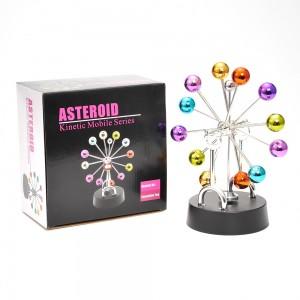 Kinetic Ferris Wheel Desk Toy