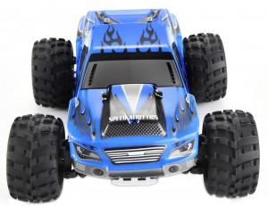WL Toys A979 (Blue)