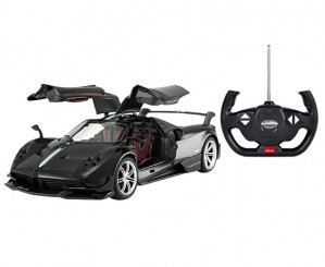 1:14 Scale Pagani Huayra Remote Control Super Sports Car