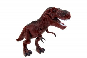 RC Infared T-Rex