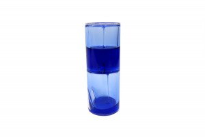 Small Ooze Tube (Blue)