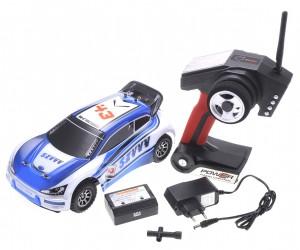 WL Toys A949 (Blue)